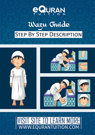 download wuzu guide